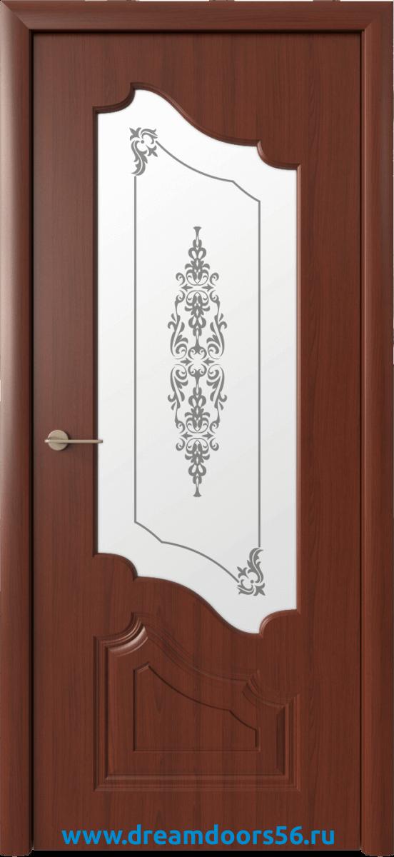 Межкомнатная дверь Ариадна