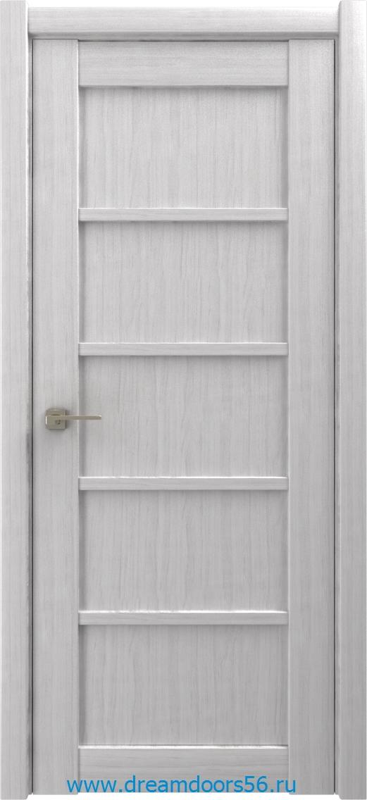Межкомнатная дверь Vista V7