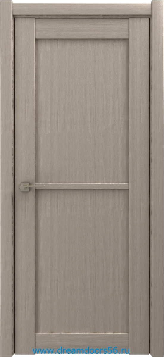 Межкомнатная дверь Vista V24