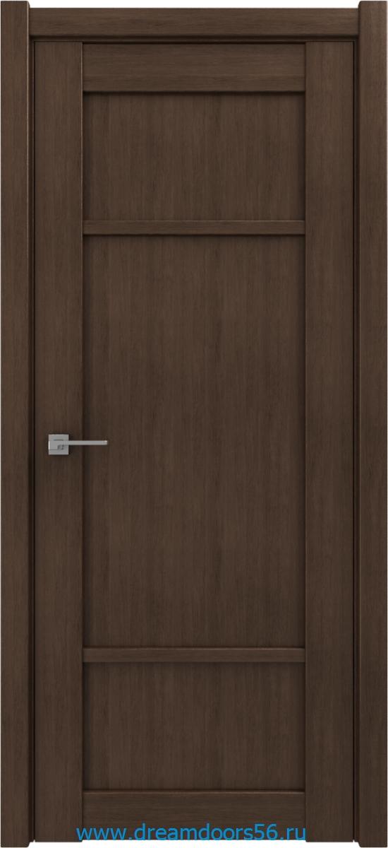 Межкомнатная дверь Vista V25