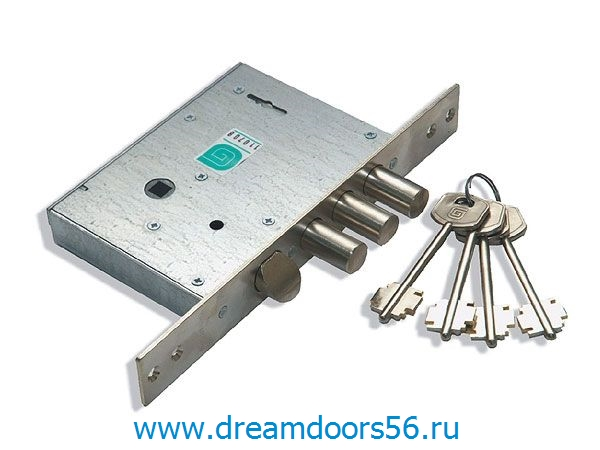 Входная металлическая дверь Тиара Грей