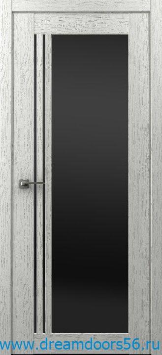 Межкомнатная дверь Престиж 3