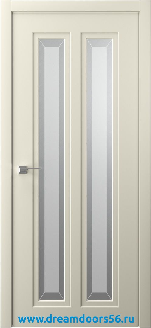 Межкомнатная дверь Favorite 22