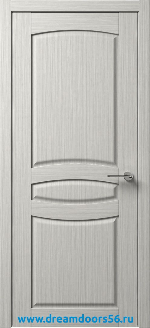 Межкомнатная дверь Bent B11-3