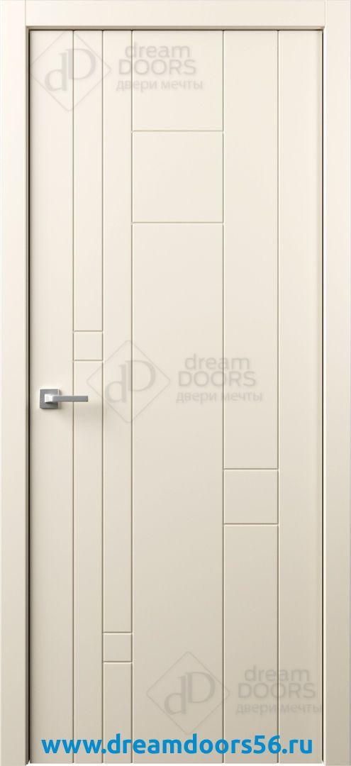 Межкомнатная дверь Intro 28