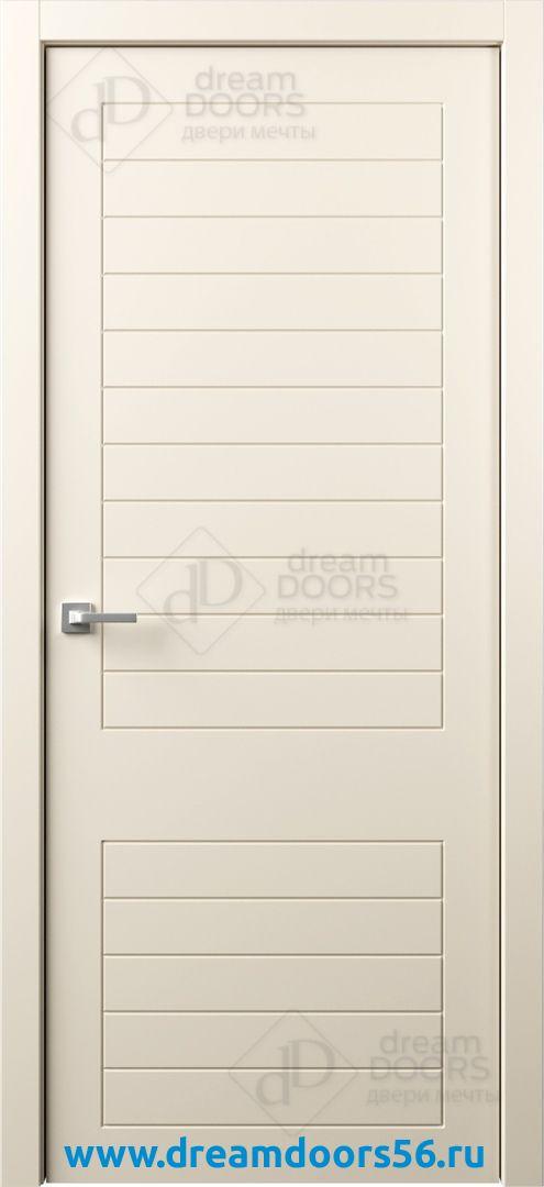 Межкомнатная дверь Intro 32