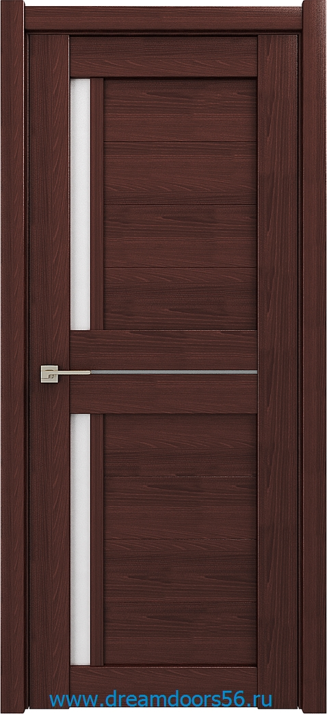 Межкомнатная дверь Concept C2